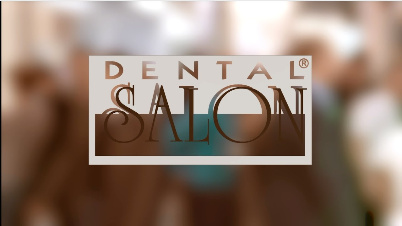 Участие в форуме «Dental Salon 2019»